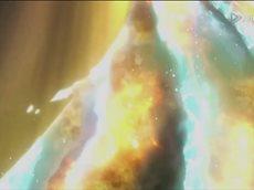 Quanzhi Fashi ТВ 2 12 серия END русская озвучка AniStar Team / Маг на полную ставку 2 сезон 12
