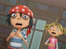 Kaimynai piratai1_7